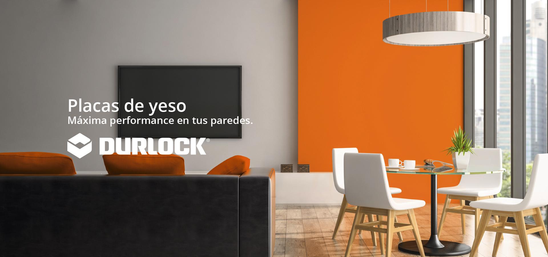 Placas de yeso para pared best del material y su - Placas para paredes interiores ...